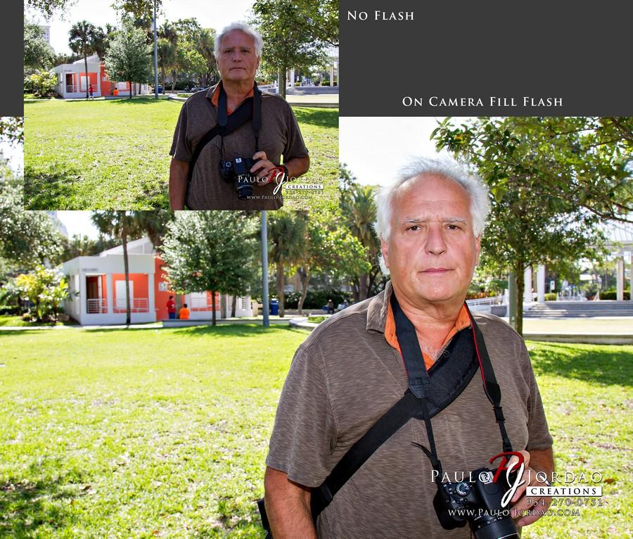 2-hours-otdoor-photography-class